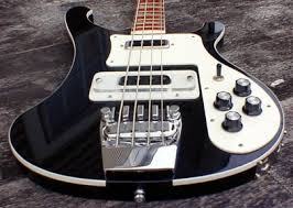 rickenbacker emgs rick4003angle jpg views 3390 size 35 5 kb