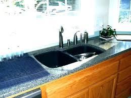 kitchen sink soap dispenser parts pump dispensers kitc