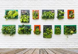 how to build a vertical garden. fvz4vctfw5gyh2m vertical garden diy 26 creative ways to plant a how make home design 21 build m