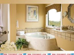 Pin The Latest Bathroom Design Ideas For Decoration Pictures