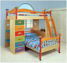 Kids Bedroom Furniture Store Bedroom Kids Bedroom Furniture Store Kids Bedroom Furniture