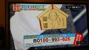 ミヤネ 屋 クオカード 電話 番号