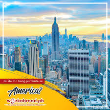Workabroad Ph Home Facebook