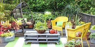 garden patio ideas back to fantastic patio garden ideas small garden patio ideas uk