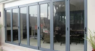 cape glass aluminium home products faq about contact