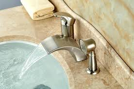 roman bathtub faucet tub shower of repair canada fauce