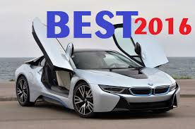 BMW Convertible bmw for sale japan : A Guide To Buying The Best Hybrids Cars - CAR FROM JAPAN
