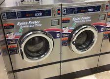 coin op washers dryers dexter commercial washer decal made to fit t300 t400 t600 t900 t1200