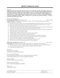 Resume For Property Management Job Property manager resume sample Resume Samples 10