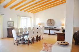 Finca Las Brisas In Arta Mallorca Northeast For 12 Persons To Rent