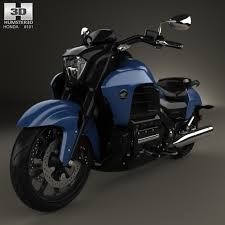 2018 honda valkyrie. fine valkyrie honda valkyrie gl1800c 2015  3docean item for sale with 2018 honda valkyrie