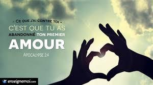 Citation Biblique Sur L Amour Da83 Jornalagora
