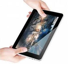 91 Best cheap tablets for sale images | Android 4, Android ...