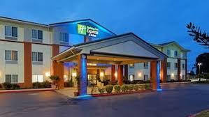 San Pablo Lytton Casino Hotels Near San Pablo Lytton Casino Concord Orbitz