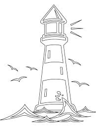 Small Picture maine lighthouse coloring pages IMG 39271 Gianfredanet