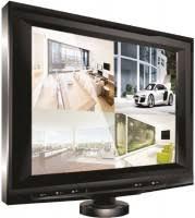 <b>Ginzzu HS</b>-<b>T804S</b> – купить аналоговый <b>DVR видеорегистратор</b> ...