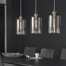 Eettafel Lamp Ikea Slaapkamer Lamp Ikea Elegant Slaapkamer Lamp
