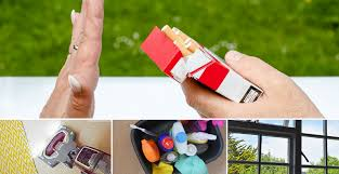 how to banish cigarette smoke smells for good 14 top tips from the experts