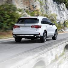 2018 acura mdx sport hybrid. contemporary acura three efficient powertrains with 2018 acura mdx sport hybrid