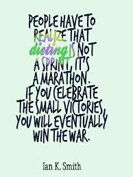 Encouraging Weight Loss Quotes Beauteous 48 Weight Loss Motivation Quotes For Living A Healthy Lifestyle