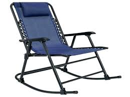 freestyle rocker chair fresh although fold up rocking with camp
