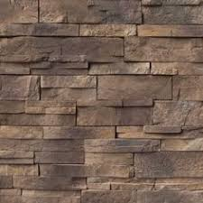 D Faux Stone Siding Home Depot  Buy Fake Veneer Online At Wholesale  Prices Dutch Quality