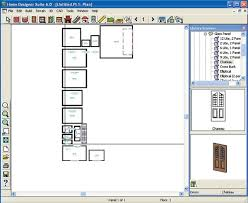 Small Picture Better Homes And Gardens Design Software Markcastroco