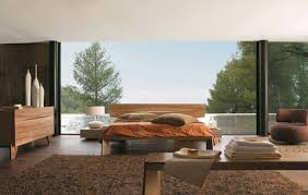 Minimal Bedroom 20 Minimal Bedrooms Ultralinx