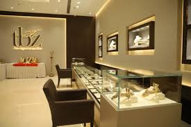 tbz the original bengaluru offers a wide array of innovative fantastic and attractive jewellery designs with an added attraction of custom made s