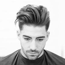 50 tasteful quiff haircut ideas men