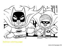 Free Printable Halloween Coloring Pages Lovely Printable Coloring