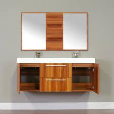 54 Bathroom Vanity Cabinet Alya Bathroom Supply Llc