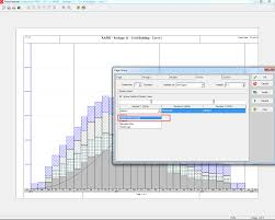 How To Print The Legend For Stacked Histogram In Resource