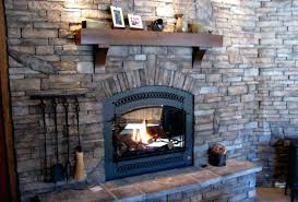 new fireplace stacked stone and stack stone 57 outdoor stacked stone fireplace kits