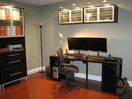 ikea office furniture australia. Ikea Office Tables Desks Furniture Australia A