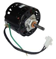nutone broan replacement fan motors electric motor warehouse broan 360 replacement fan motor 97008583 1200 rpm 7 amps 120 volts