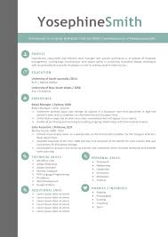 How To Write An Eye Catching Resume Lovely Resume Examples Word Eye Catching Resume Templates Free 10