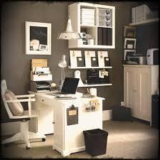 desk office ideas modern. Desk Office Furniture Stylish Computer Desks Ideas Mybuddy Box Room Ikea With Brilliant Interior Design Modern