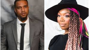 Romeo From Immature Explains Brandy Is The Reason He Wore An ...