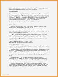 Skills For Cv Sample Sample Biography Timeline Example Resume Skills