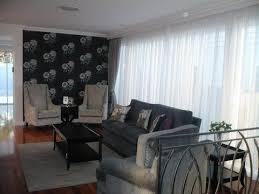 Interior Designer Brisbane Decoration Cool Design Inspiration