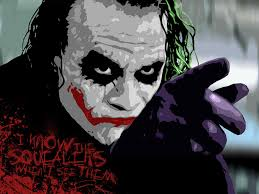 Wallpapers » t » 69 wallpapers in the joker heath ledger wallpapers collection. Free Download The Joker Heath Ledger Dark Knight Hd Wallpaper Celebrity Actress 1024x768 For Your Desktop Mobile Tablet Explore 74 Heath Ledger Joker Wallpaper Joker Hd Wallpaper Joker Comic
