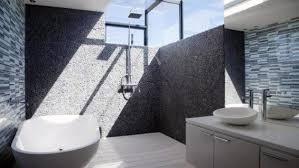26 unique shower designs for men