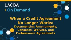 Item Detail - Commercial Law & Bankruptcy On Demand Program 1/14/16