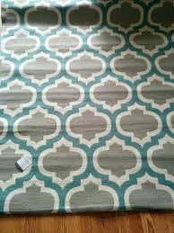 gray and green area rug amazing chic and creative teal colored area rugs impressive ideas pertaining gray and green area rug