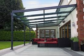 garden canopy. Always In The Dry \u2013 Even If It Has Been Raining You Can Still Enjoy And Virtually Be Garden. Garden Canopy T