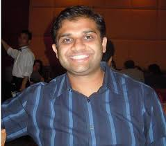 Ravi Brahmbhatt (Mr. B) - Photos   Facebook