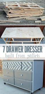 1000 ideas about pallet furniture plans on pinterest pallet furniture benches and pallets buy pallet furniture design plans