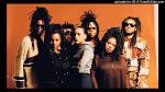 The Dance Years: 1989