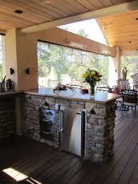 outdoor kitchen lighting. Great Outdoor Kitchen Lighting Rajasweetshouston Design Ideas Of Deck